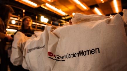 20171104 - TEDxCoventGardenWomen - JS-1