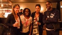 20171104 - TEDxCoventGardenWomen - JS-148