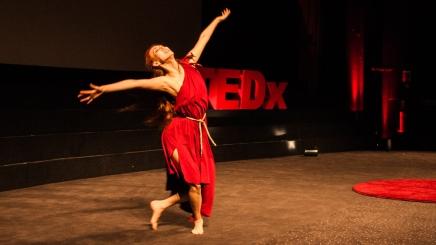 20171104 - TEDxCoventGardenWomen - JS-162
