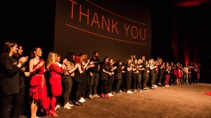 20171104 - TEDxCoventGardenWomen - JS-190