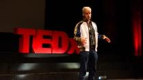 20171104 - TEDxCoventGardenWomen - JS-28