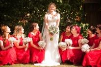 110_1360133_C&A_Wedding_JS
