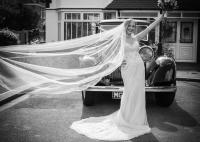 122_1030351_C&A_Wedding_JS