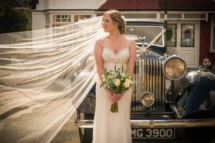 124_1030336_C&A_Wedding_JS