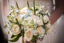 126_1360161_C&A_Wedding_JS