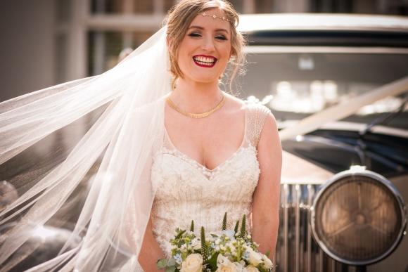 130_1360155_C&A_Wedding_JS
