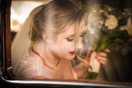 135_1360170_C&A_Wedding_JS