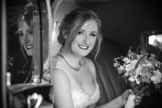138_1360169_C&A_Wedding_JS