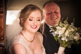 142_1360178_C&A_Wedding_JS