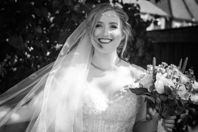 80_1030257_C&A_Wedding_JS
