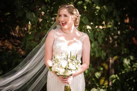 93_1360110_C&A_Wedding_JS