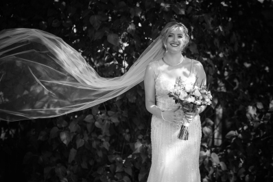 95_1360114_C&A_Wedding_JS