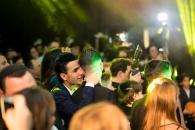 Eliav's Barmitzvah Party Jess L-213