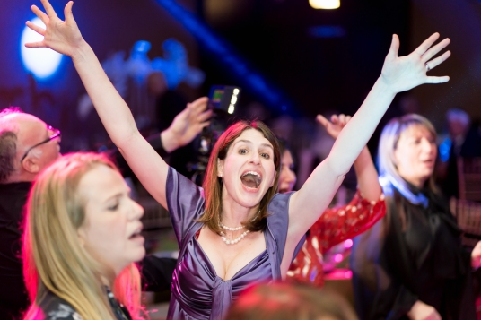 Eliav's Barmitzvah Party Jess L-288