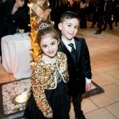 Eliav's Barmitzvah Party Jess L-35