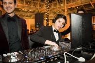 Eliav's Barmitzvah Party Jess L-85